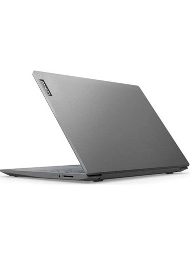 Lenovo Lenovo V155 82C7001GTX AMD Ryzen R3 3250U 4GB 1TB 15.6 inc FreeDOS Taşınabilir Bilgisayar Renkli